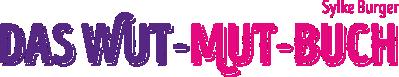 Das WUT-MUT Projekt
